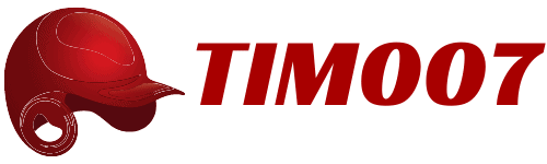 TIM007